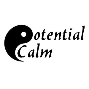 potential calm logo 300x300 - Welcome to Potential Calm